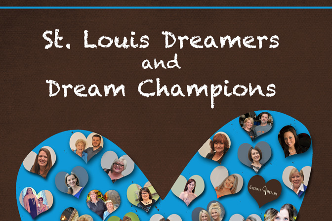 St. Louis Dreamers | The Silent Killer