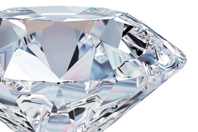 What you Need to Know Before Buying a Diamond