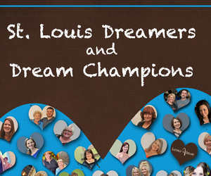 St. Louis Dreamers | The Silent Killer