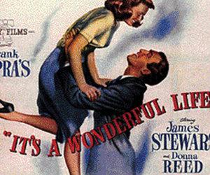 The Wayward Critic: It's Still a Wonderful Life