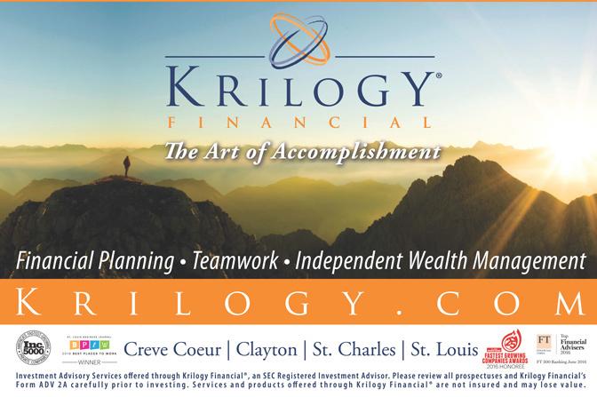 Art of Accomplishment   Krilogy