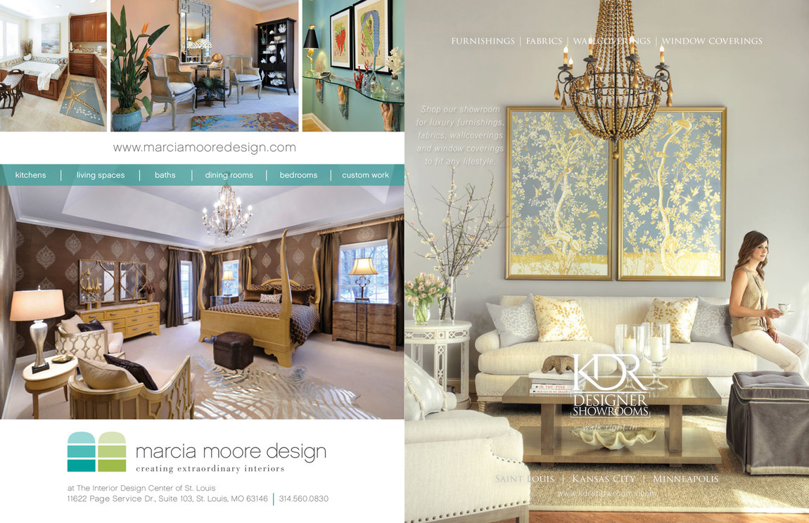 Studio 3 Magazine   Luxury Interior Design And Lifestyle Magazine