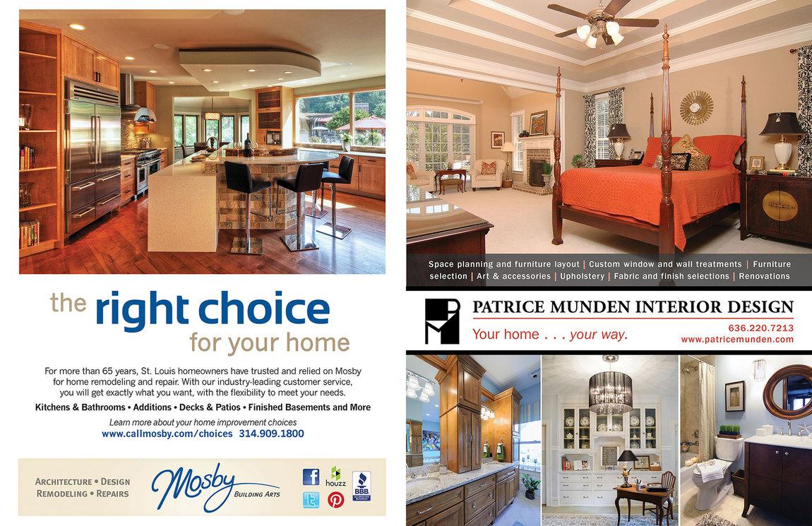 Studio 3 Magazine   Luxury Interior Design And Lifestyle Magazine